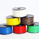 Printing Spools