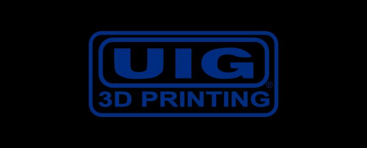 uig_stamp_3d_printing_V2_740x300
