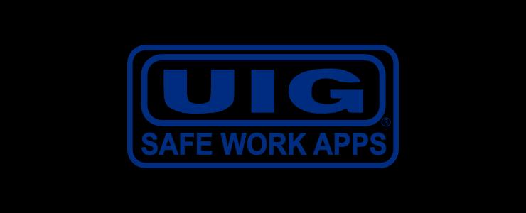 uig_stamp_safeworkapps_V2_740x300