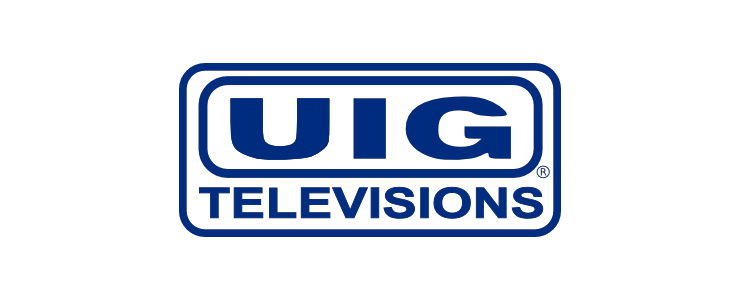 uig_stamp_tv_V2_740x300