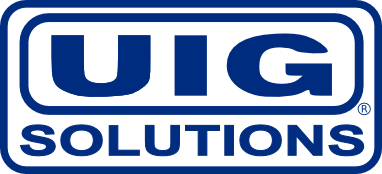 UIG Solutions
