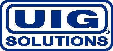 UIG Solutions