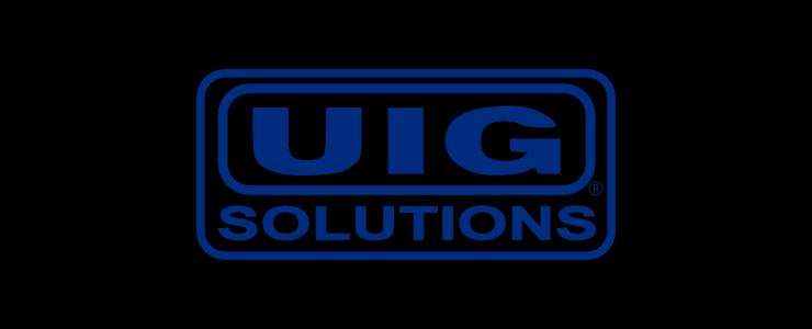 uig_stamp_uigsolutions_V2_740x300